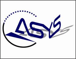 عرفی شرکت ASYS INTRNATIONAL CERTIFICATION